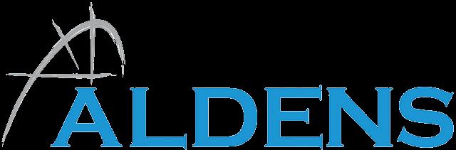 Aldens Holding