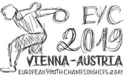European Youth Championship 2019