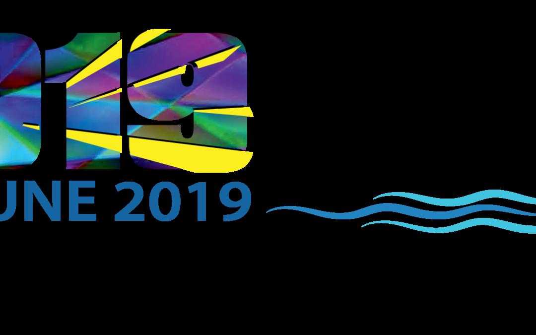 Pärnu Open 2019