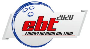 European Bowling Tour 2020