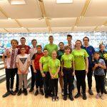 Latvijas Jauniešu Meistarsacīkstes boulingā