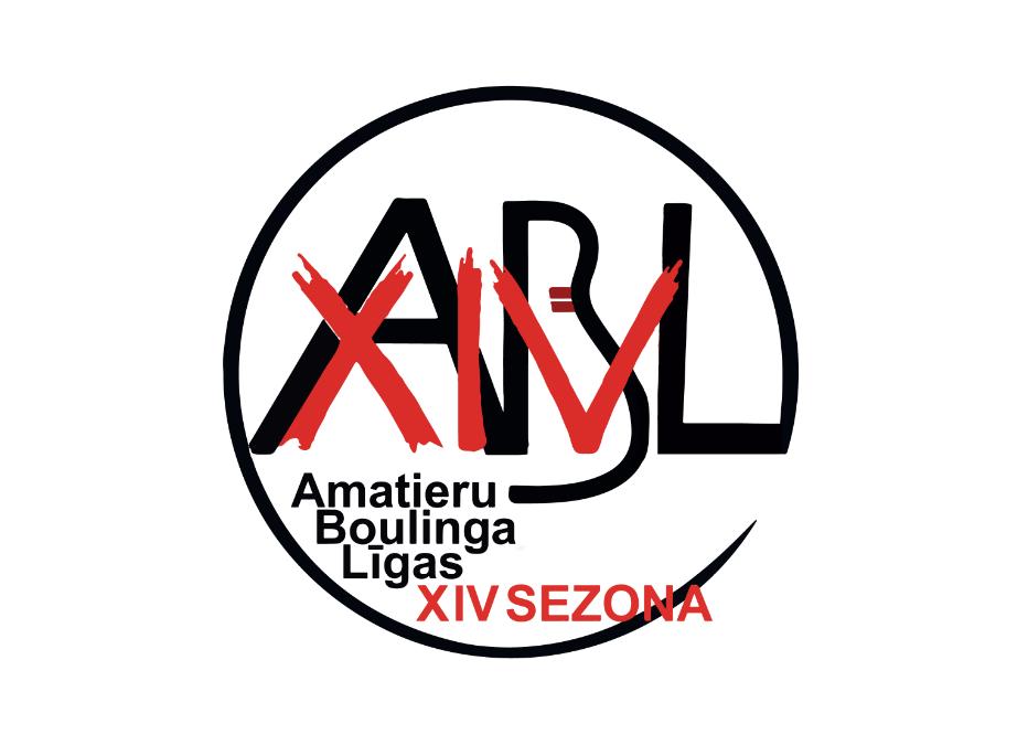 ABL spēļu atcelšana