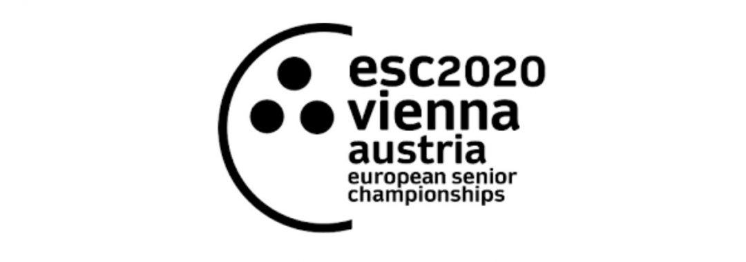 ESC2020 Vienna