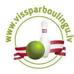 VissParBoulingu.lv