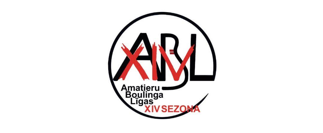 Spēlētāju labākie individuālie rezultāti 14.ABL – Platinum divizions