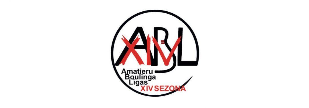 ABL 14.sezona