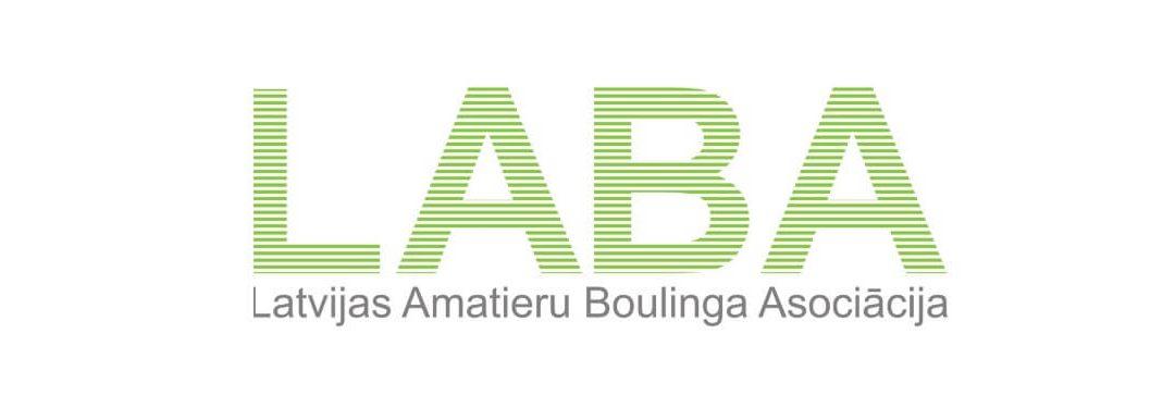 LABA Meistars 2020