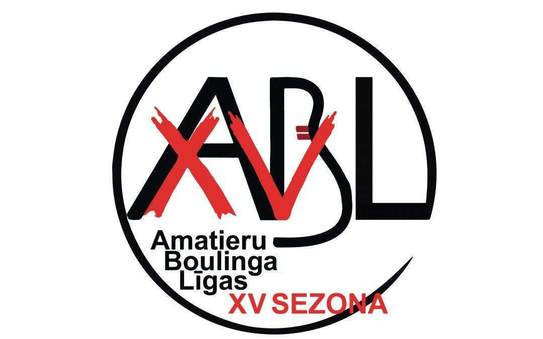 15. ABL Statistika