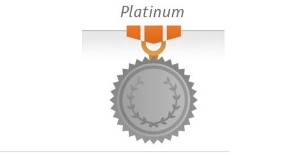 Spēlētāju labākie individuālie rezultāti 15.ABL – Platinum divizions