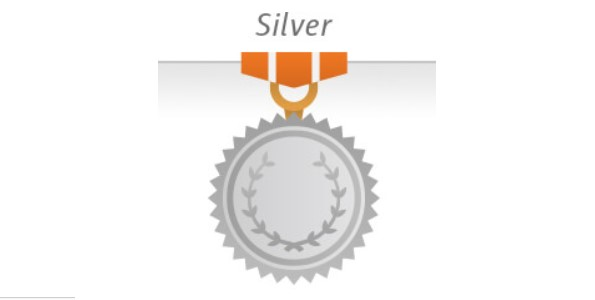 Spēlētāju labākie individuālie rezultāti 15.ABL – Silver divizions