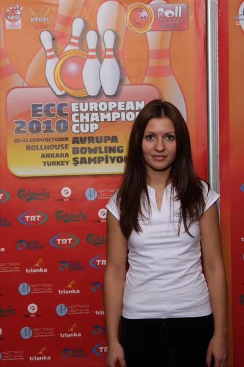 Marija Ļevikina