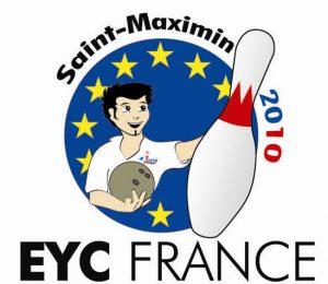 EYC2010 LOGO
