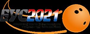 EYC2021 Logo
