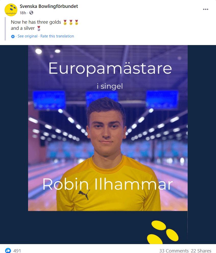 Sweden facebook EYC 2021.jpg